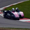 14 10 16 Brands Hatch GP BSB RKB sidecars free practice from outside of Sterlings (136)