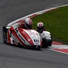 14 10 16 Brands Hatch GP BSB RKB sidecars free practice from outside of Sterlings (18)