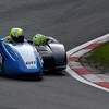 14 10 16 Brands Hatch GP BSB RKB sidecars free practice from outside of Sterlings (109)