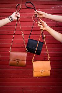 190408 RL leather product_Santurbane-8