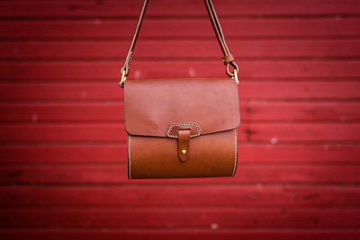 190408 RL leather product_Santurbane-4