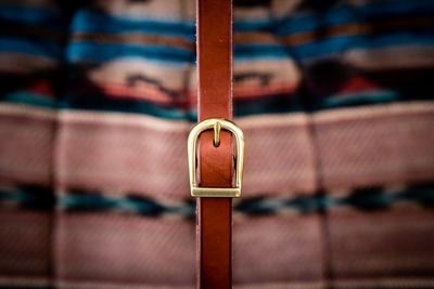 190408 RL leather product_Santurbane-29