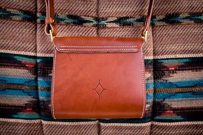 190408 RL leather product_Santurbane-19