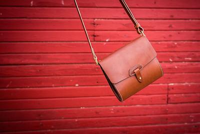 190408 RL leather product_Santurbane-6