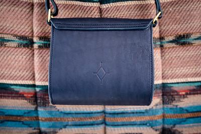 190408 RL leather product_Santurbane-25