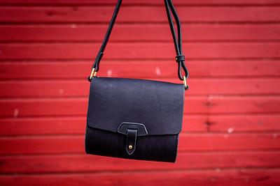 190408 RL leather product_Santurbane-3