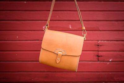 190408 RL leather product_Santurbane-1