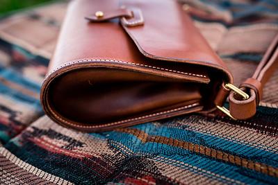 190408 RL leather product_Santurbane-18