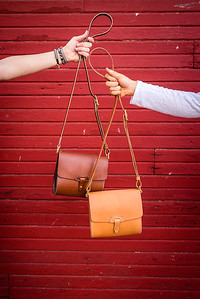 190408 RL leather product_Santurbane-7