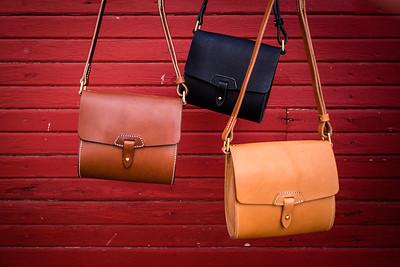 190408 RL leather product_Santurbane-9