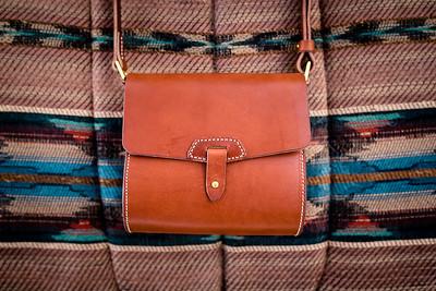 190408 RL leather product_Santurbane-17