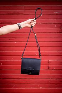 190408 RL leather product_Santurbane-2