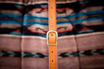 190408 RL leather product_Santurbane-28