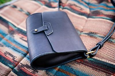 190408 RL leather product_Santurbane-26