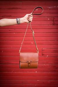 190408 RL leather product_Santurbane-5