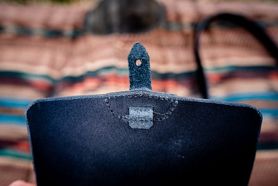 190408 RL leather product_Santurbane-23