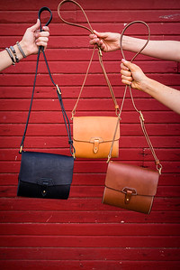 190408 RL leather product_Santurbane-10