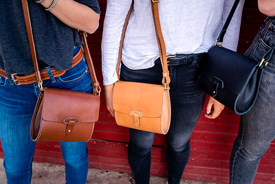 190408 RL leather product_Santurbane-16