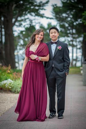 R&L prom