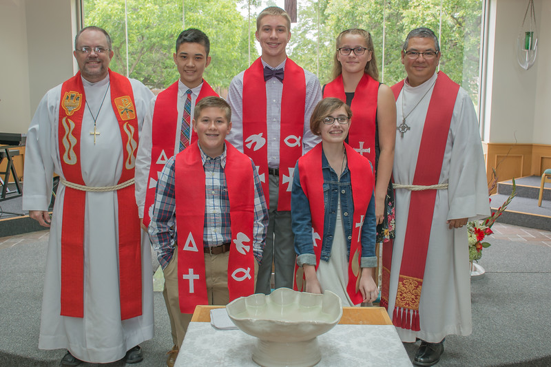 Confirmation 2016-58