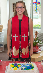 Confirmation 2016-46