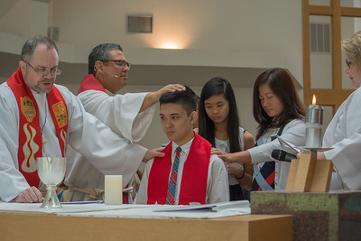 Confirmation 2016-31