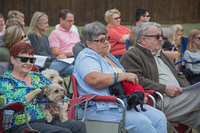 Blessing of the Pets-30