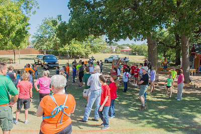 Pumpkin Patch Unloading 2014 (15 of 245)