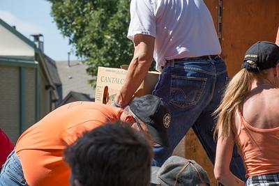 Pumpkin Patch Unloading 2014 (25 of 245)