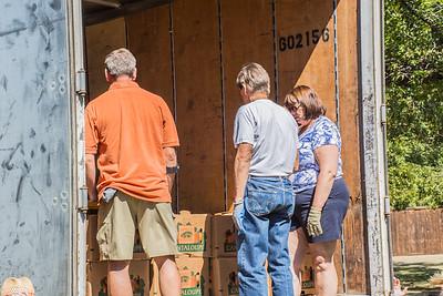 Pumpkin Patch Unloading 2014 (17 of 245)