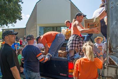 Pumpkin Patch Unloading 2014 (21 of 245)