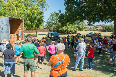 Pumpkin Patch Unloading 2014 (14 of 245)