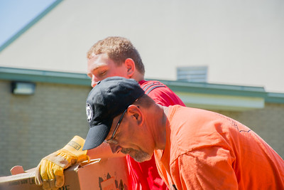 Pumpkin Patch Unloading 2014 (23 of 245)