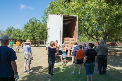 Pumpkin Patch Unloading 2014 (8 of 245)