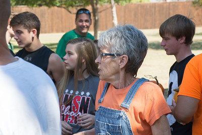 Pumpkin Patch Unloading 2014 (34 of 245)