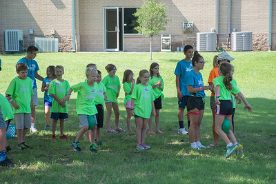 Vacation Bible School - Rejoice Lutheran Church Coppell