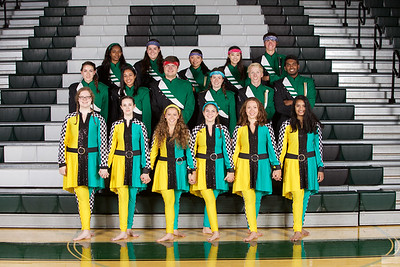 Band_Camp_Picture_Day_0030