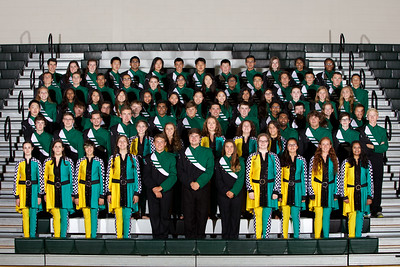 Band_Camp_Picture_Day_0012