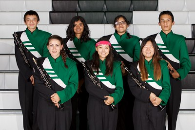 Band_Camp_Picture_Day_0047
