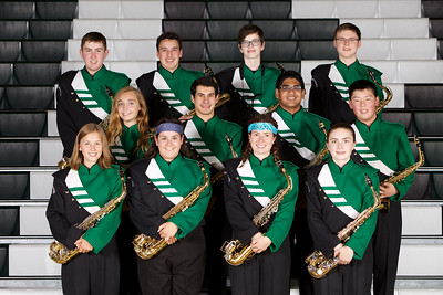 Band_Camp_Picture_Day_0041