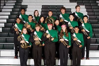 Band_Camp_Picture_Day_0036
