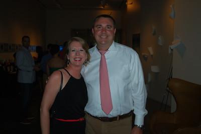 Leigh Ann and Dean Mathews1