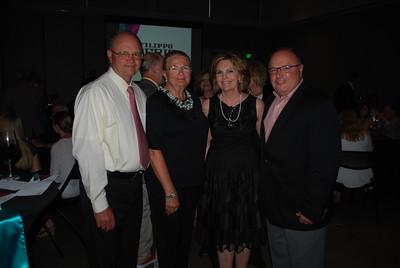 Walter and Bette Mathews_Vickie and Bill Mathews1