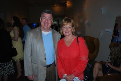 Bert and Gina Kell1