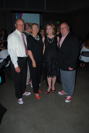 Walter and Bette Mathews_Vickie and Bill Mathews2