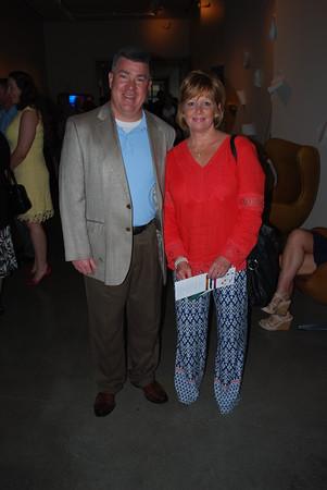 Bert and Gina Kell2