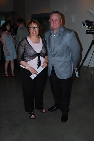 Debra and Steve Clouten2