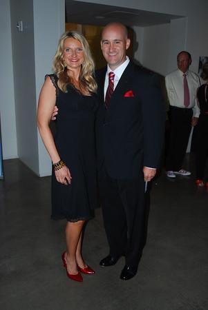 Kate and Tony Katzer2