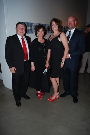 Ben and Nancy Israel_Ashley and Cody Joyner2