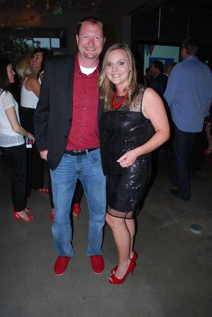 Jon and Jenny England2